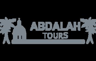 Abdalah Tours