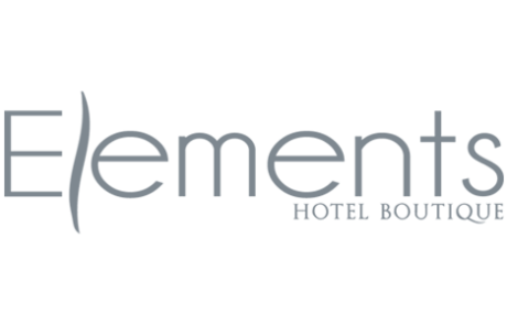 Elements Hotel Boutique