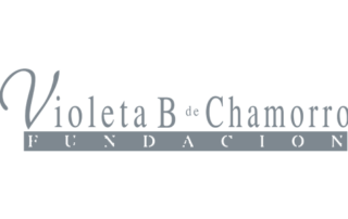 Fundación Violeta Barrios de Chamorro