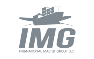 International Master Group LLC