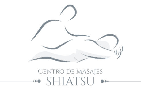 Centro de Masajes Shiatsu