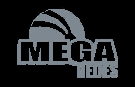 Megaredes