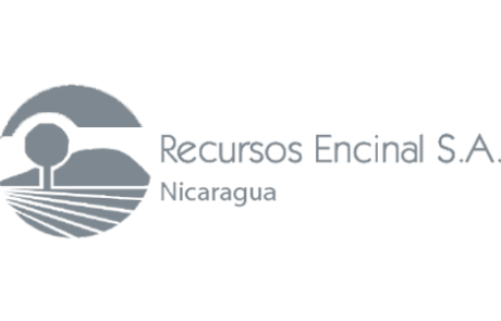 Recursos Encinal S.A.
