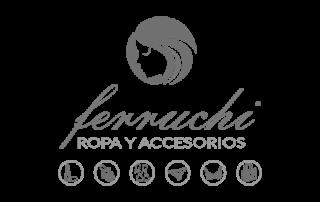 Ferruchi