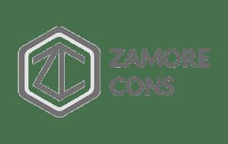 ZamoreCons